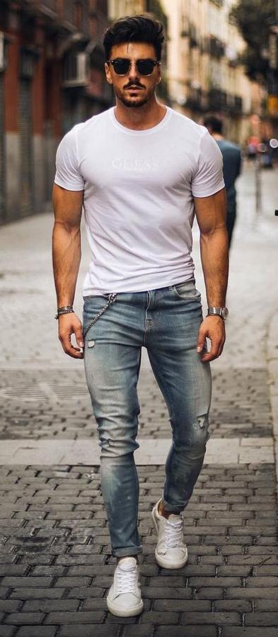 C:\Users\ghahremani\Desktop\تی شرت مردانه (4).png